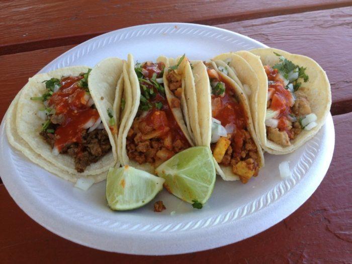 taco-veloz-cuisine