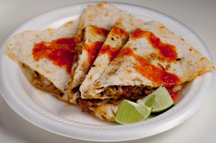tacos-izcalli-cuisine