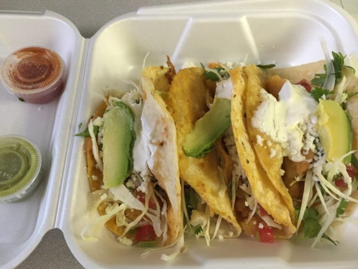 tacos-reynoso-cuisine