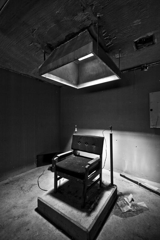 Tn_electric_chair