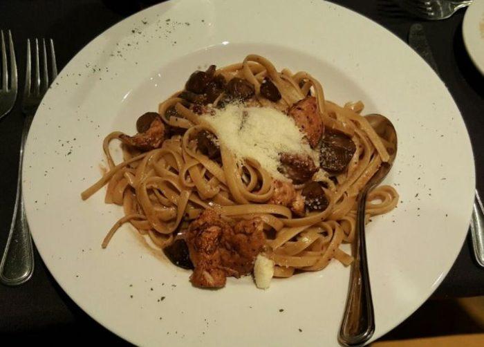 Tony's-cuisine