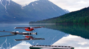 25 Things You Have To Do Before You're An Official Alaskan