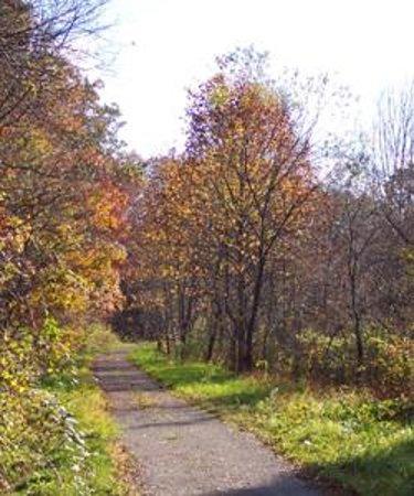 allegheny-highlands-trail