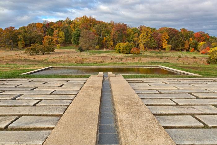 National Arboretum - 3501 New York Ave NE, Washington, DC 20002