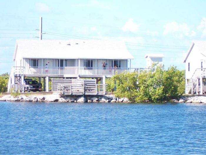2. Bahia Honda State Park, Big Pine Key