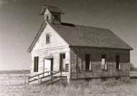blackdom-church