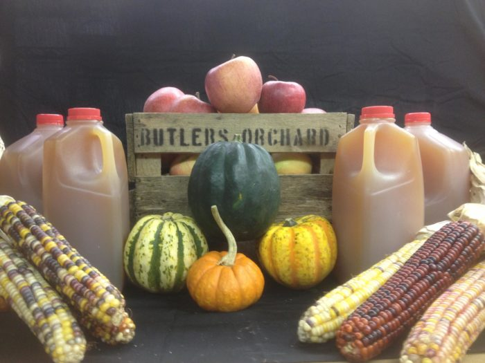butlers orchard 2
