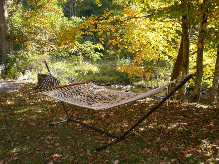 cabin_hammock