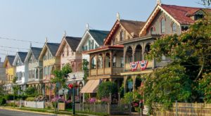 The Friendliest Small Town In New Jersey Where Everyone Knows Your Name
