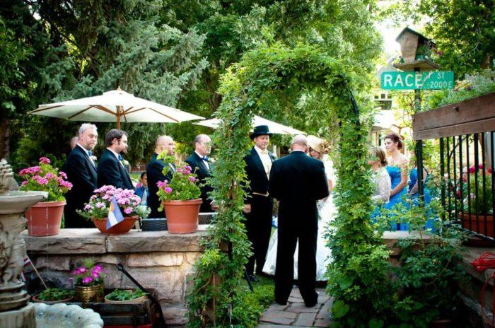 castle-marne-weddings-007.jpg.1024x0