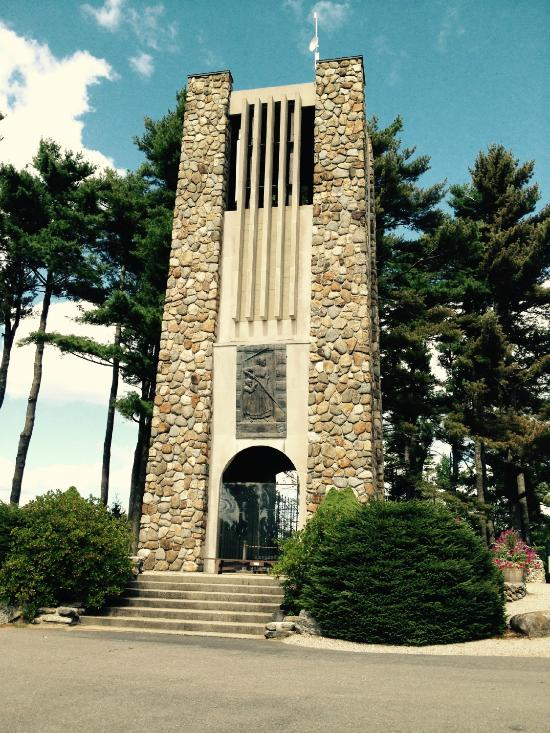 cathedral-of-the-pines-3