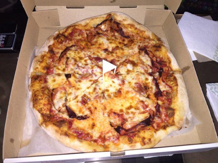 charliespizza