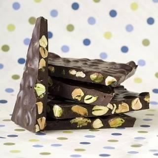 chocolatesmith-food
