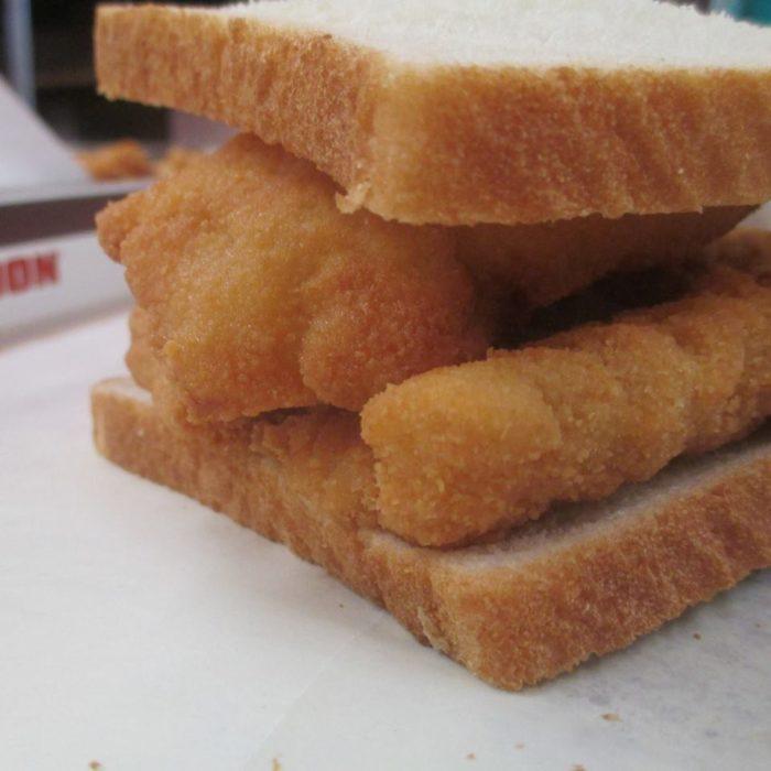 colemanssandwich
