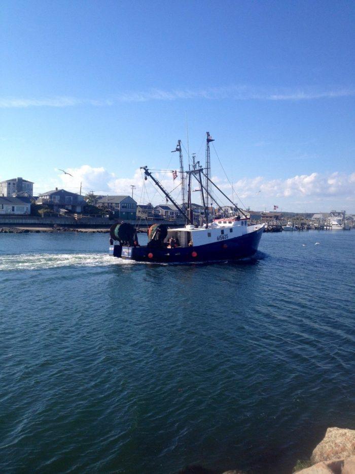 fishing-boat-retuning