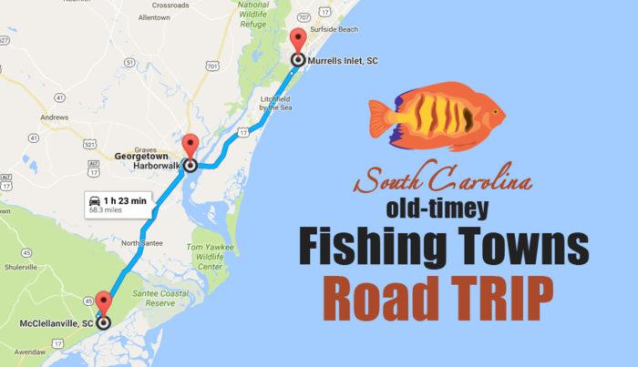 fishing-towns-road-trip