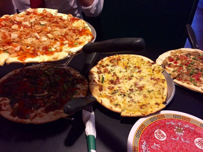fong'spizza2