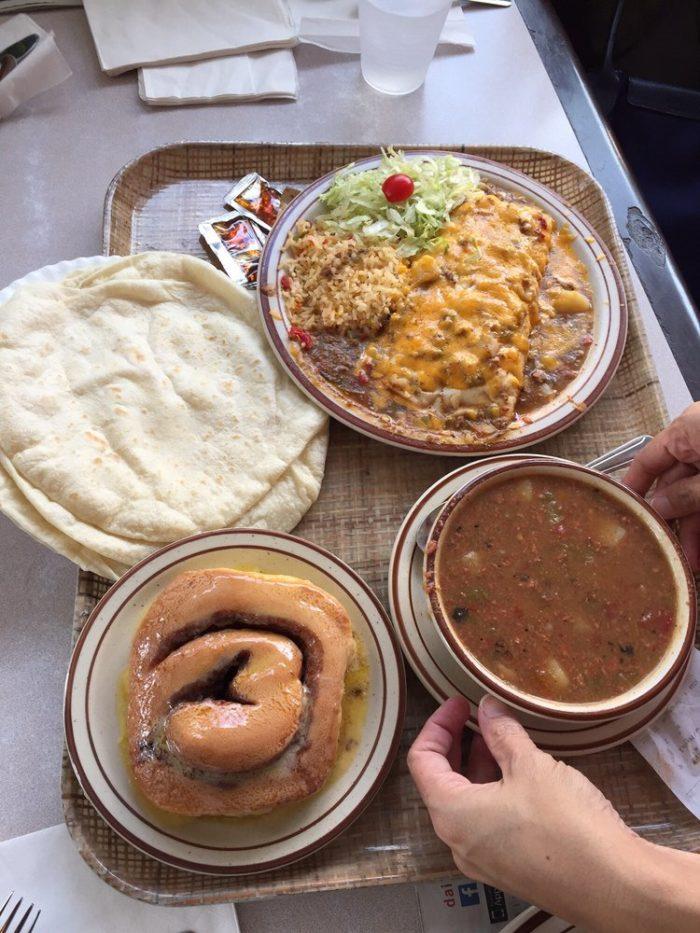 frontier-food