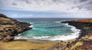 11 Breathtaking Hawaiian Beaches You Can Only Reach On Foot