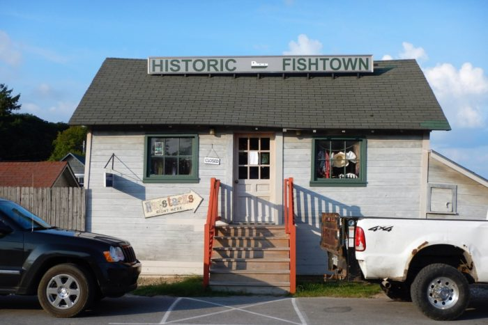 historic-fishtown