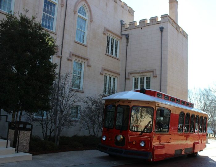 historic-trolley-tours