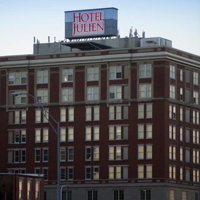hoteljulien1