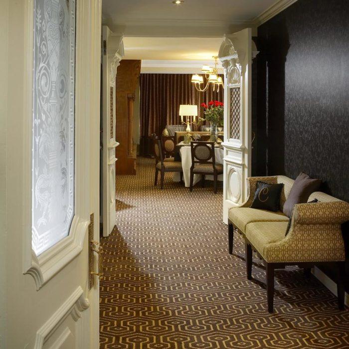 hoteljulien5