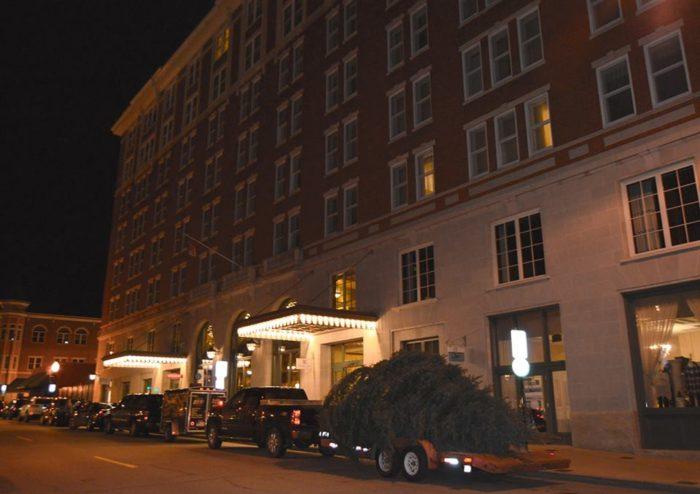 hoteljulien6