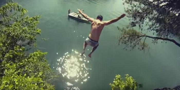 lake-keowee-jump