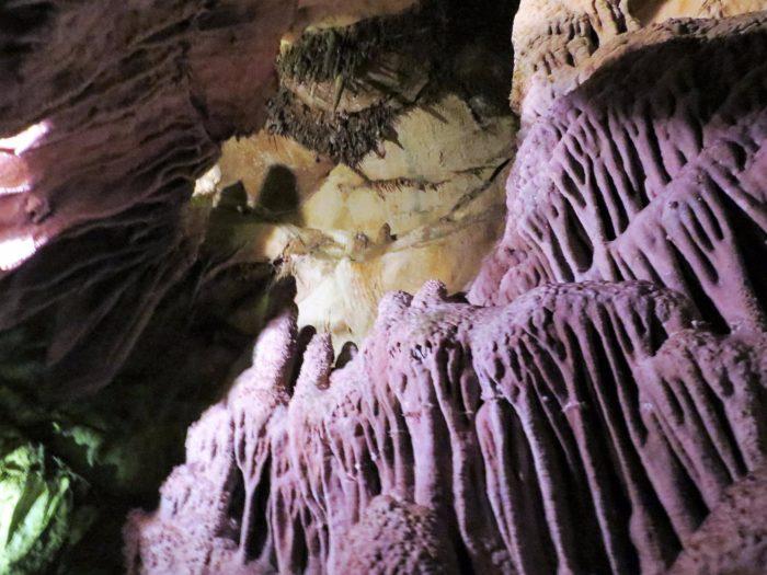 lehman-caves