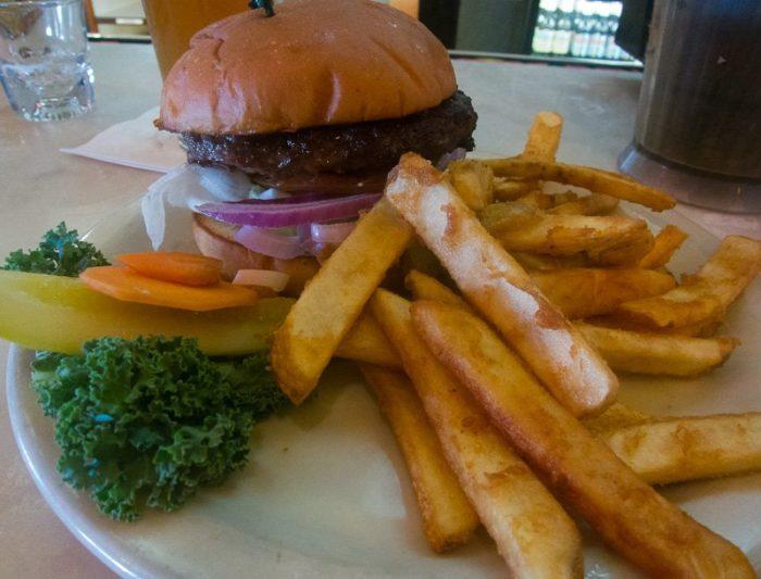 little-waldorf-burger