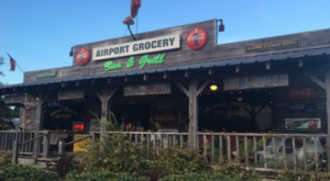 These 10 Restaurants Serve The Best Po'Boys In Mississippi