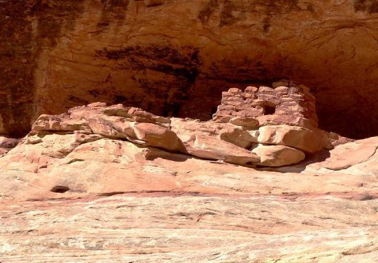 mule-canyon-ruins