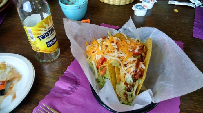 Fast Food Places To Eat In Concord Nh