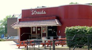 10 Restaurants In Kansas That Serve Chicken Fried Steak Just Like Mom Used To Make