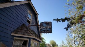 10 Restaurants In Colorado That Serve Rocky Mountain Oysters Just Like Mom Used To Make