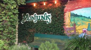 These 9 Restaurants Serve The Best Muffulettas In Louisiana