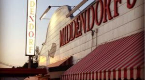 These 12 Longest-Standing Restaurants in Louisiana Have Served Mouthwatering Meals for Decades