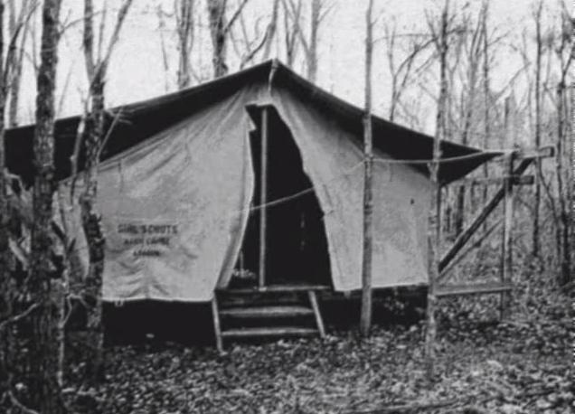 ok700-tent-big