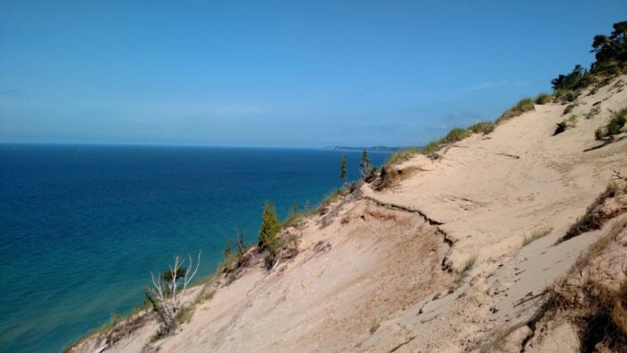 old-baldy
