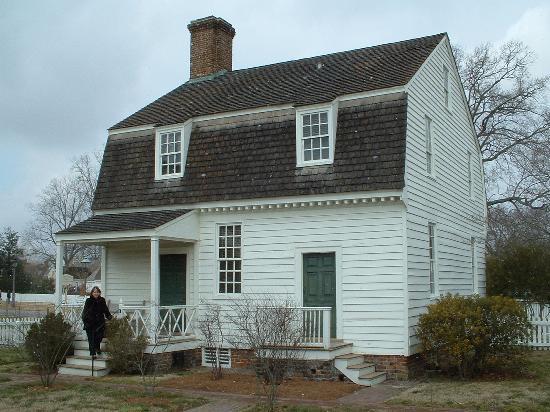 orrell-house-rear