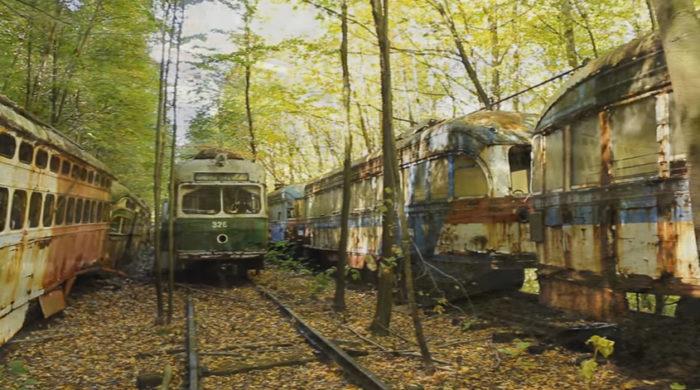 pa-train-graveyard-1