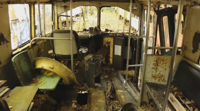 pa-train-graveyard-11