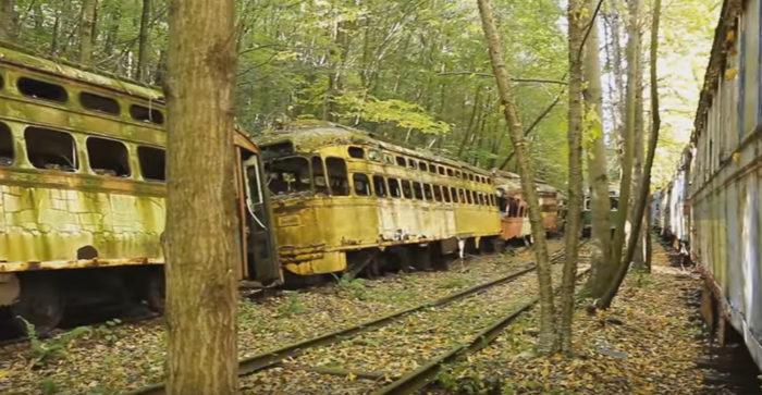 pa-train-graveyard-2