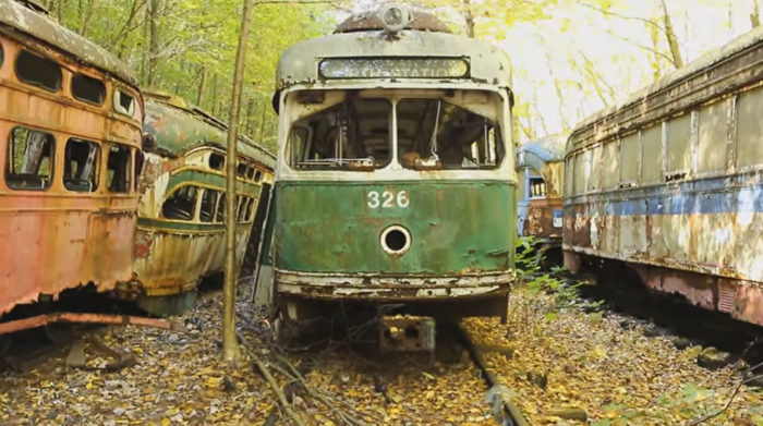pa-train-graveyard-3