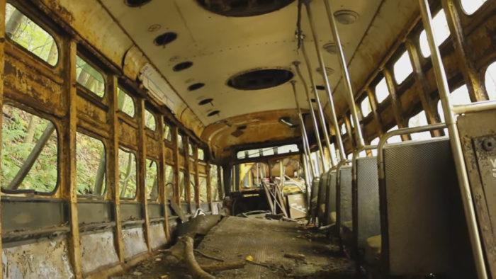 pa-train-graveyard-4