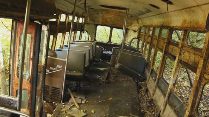 pa-train-graveyard-5