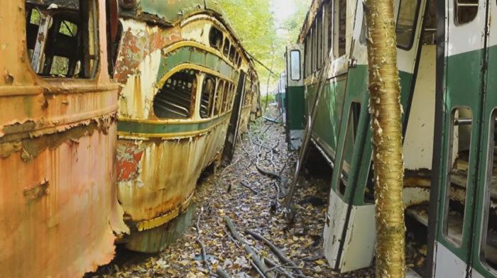 pa-train-graveyard-6
