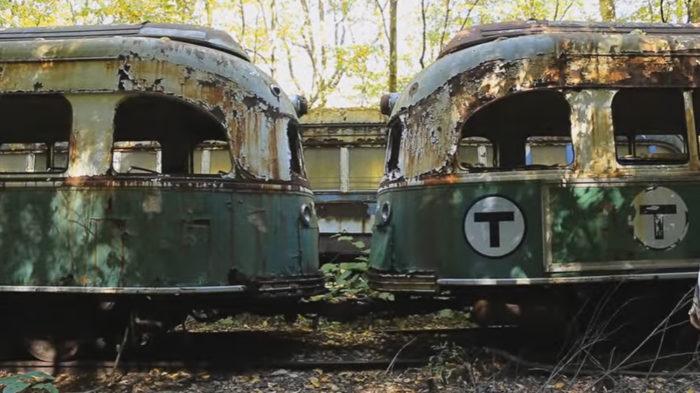 pa-train-graveyard-7