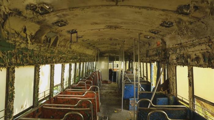 pa-train-graveyard-8